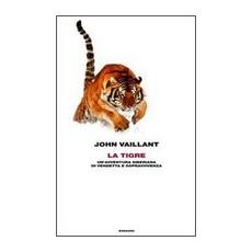 la tigre_libro.jpg
