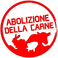 logo_abolitionecarne_italiano.jpg