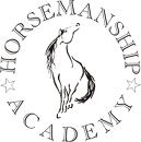 logo_horseMira.png