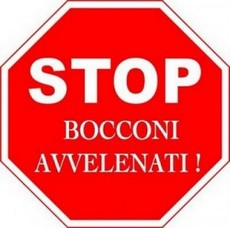 STOP_bocconi_avvelenati_207257320-300x298.jpg