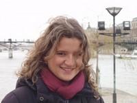 Silvia Allegri
