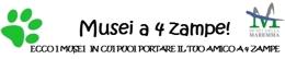 musei_a_4_zampe