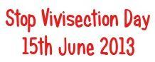 titolo_stop_viv_day