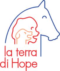 LA-TERRA-DI-HOPE-TRASPARENTE-255x300