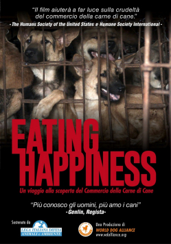 Locandina Film Eating Happiness_Fotor