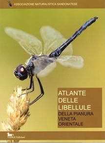Atlante-delle-libellule-della-pianura-veneto-orientale-michele-zanetti-ans