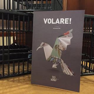 libro_volare