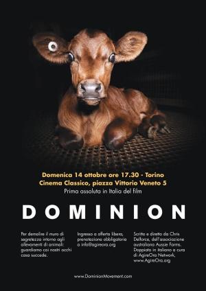 dominion_locandina